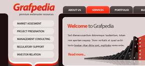 webbdesign-inspiration-grafpedia