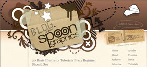 illustrator för nybörjare