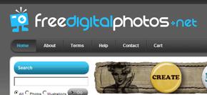 62 resurser for gratis bilder