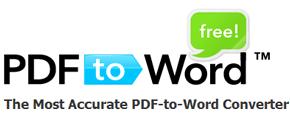 konvertera pdf till word